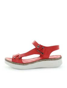 SOFT TREAD Baki Sandal
