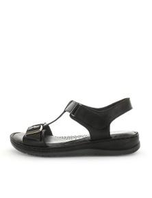 SOFT TREAD Began Sandal