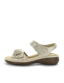AEROCUSHION Mojito Sandal