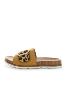 WILDE Samoa Sandal