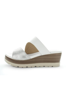 WILDE Shima Sandal