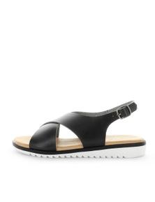 WILDE Sole Sandal