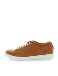 ZOLA Hincy Sneaker