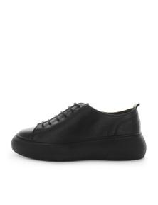 ZOLA Hestia Lace up Shoe