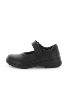 Jameson By Wilde School Shoe