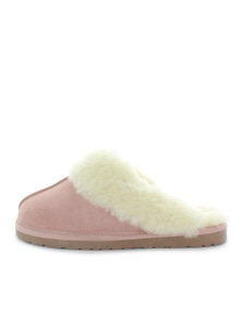 CITA by Just Bee UGGs