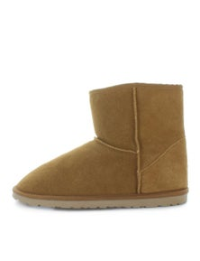 COSA by Just Bee UGGs