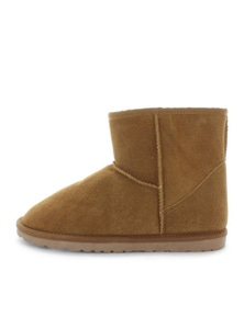 CUTEY by Just Bee UGGs