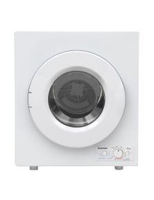 Euromaid 4.5kg Dryer
