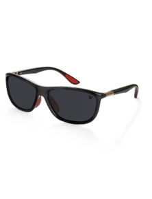 Winstonne Jacob Polarised Sunglasses