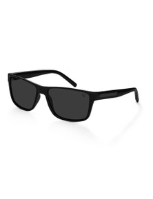 Winstonne Leon Polarised Sunglasses