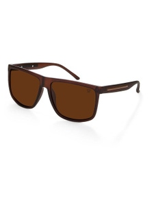 Winstonne Derek Polarised Sunglasses