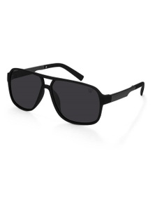 Winstonne Brody Polarised Sunglasses