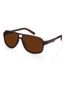 Winstonne Brody Polarised Sunglasses