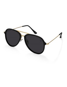 Winstonne Alexander Polarised Sunglasses
