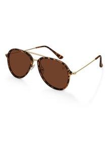 Winstonne Alexander Polarised Sunglasses