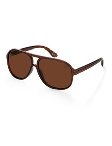Winstonne Ashton Polarised Sunglasses