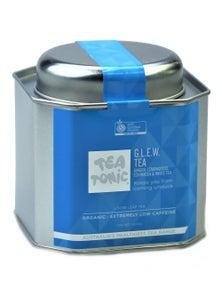 Glew Tea Loose Leaf Tea