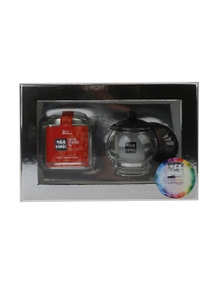 English Breakfast Tea Gift Set