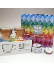 Tea Tonic Tea Party Pack