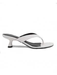 Therapy Mici Heels