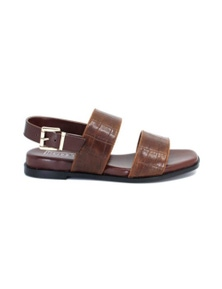 Therapy Sparrow Flat Sandals