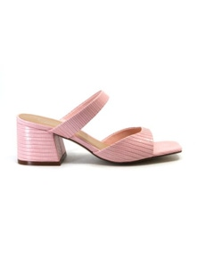 Therapy Lupin Heels