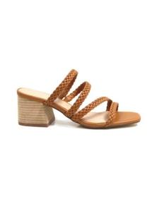 Therapy Ilex Heels
