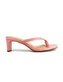 Therapy Ines Heels