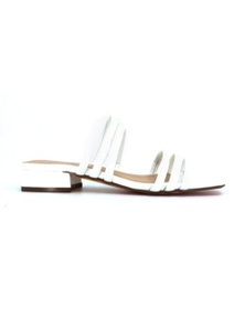 Therapy Lena Heels