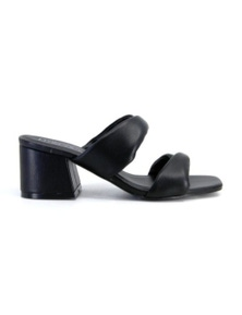 Therapy Serafina Heels