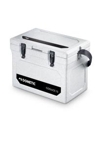 Dometic Cool Ice 13 L WCI rotomoulded icebox