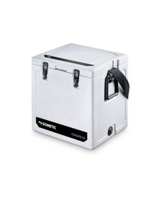 Dometic Cool Ice 33 L WCI rotomoulded icebox