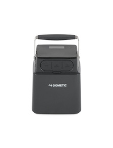 Dometic Portable Lithium battery 40 Ah