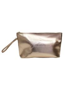Splosh Wedding Bridesmaid Cosmetic Bag Large