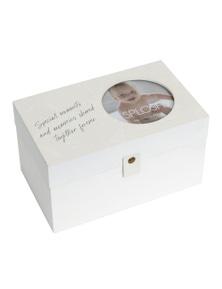 Splosh Baby Photo Box