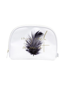 Splosh Tranquil Moment Large Cosmetic Bag