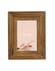 Splosh Flourish Frame