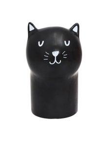 Splosh Cat Animal Planter