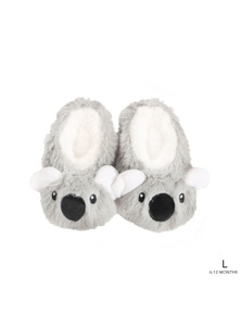 Splosh Slipper Baby Animal Koala