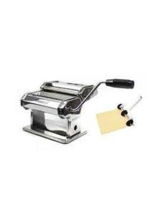 Classica Pasta Machine - Silver