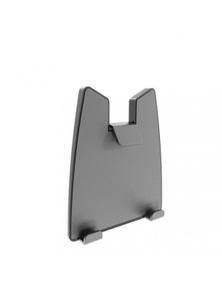 Atdec Universal Tablet Holder