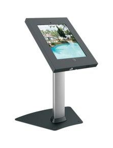 Ezymount Ezymount Ipad Table Stand Suits Ipad 2 / 3 and Air