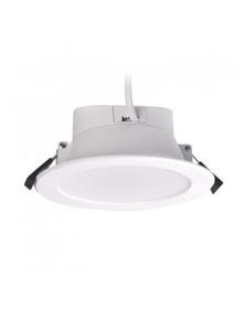 Laser Smart Home 10W Smart White Led Downlight 240V
