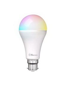 Laser 10W B22 Smart Rgb Led Bulb