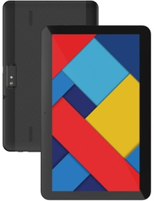 Laser 10in IPS Android 16GB Tablet