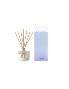 Ecoya Reed Diffuser 200ml - Coconut & Elderflower