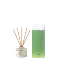 Ecoya Mini Reed Diffuser 50ml - French Pear