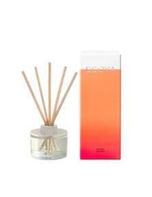 Ecoya Mini Reed Diffuser 50ml - Blood Orange