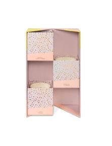 Ecoya Christmas - Mini Madison Gift Set